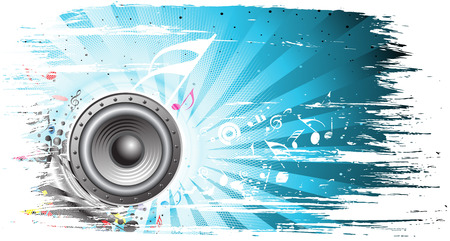 the sound of waves: Music theme for more background of this type please visit my gallery