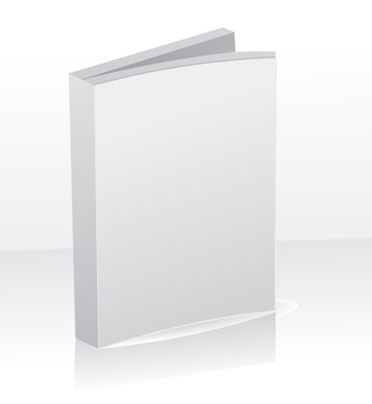 corporate folder, best used for your project. vector illustration Vector