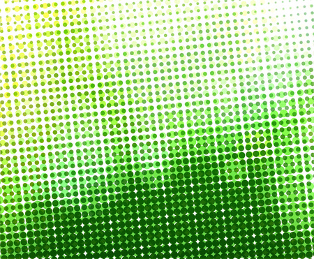 doted: abstract halftone doted background,   theme Illustration