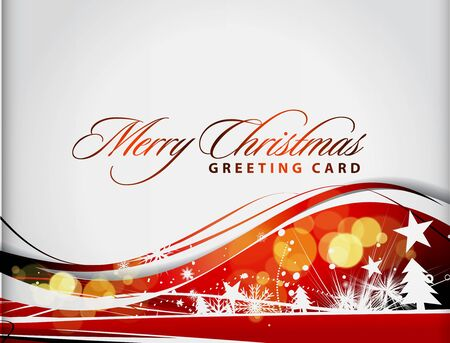 abstract background for new year and for Christmas colorful design for text project used. Vector