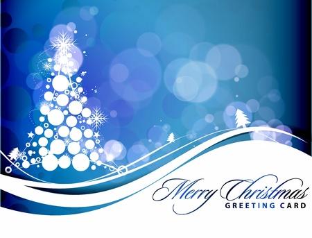 abstract Background für Silvester und Weihnachten colorful Design für Text-Projekt verwendet.