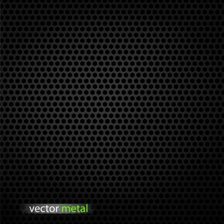 polygon texture pattern. Vector Illustration.  Vector
