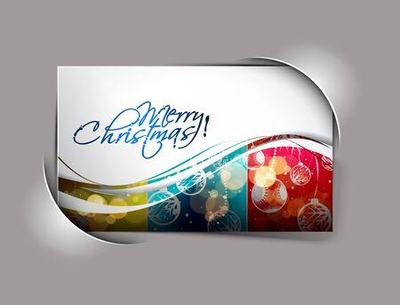 Striker: Nowoczesny design Narodzenie napastnik, ilustracja