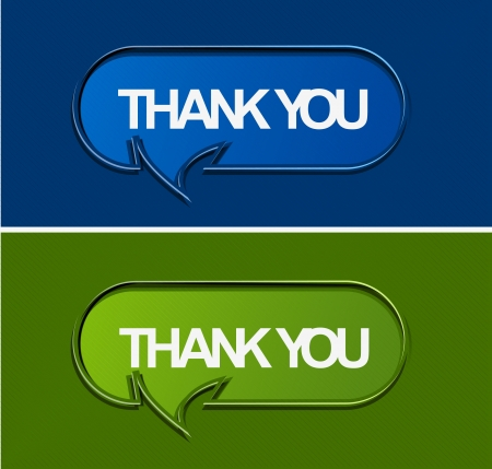 thanks you: thanks you sticker design