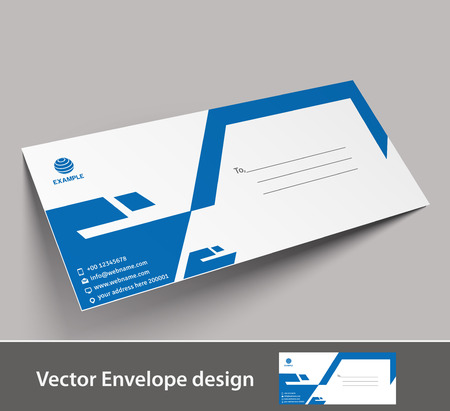 Paper envelope templates for your project design vector paper envelope templates for your project design vector illustration stock vector 27359426 maxwellsz