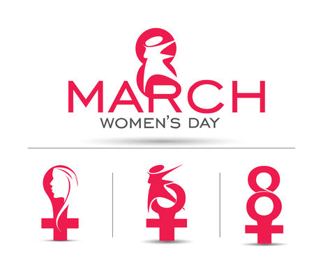Women's health: March Womens day