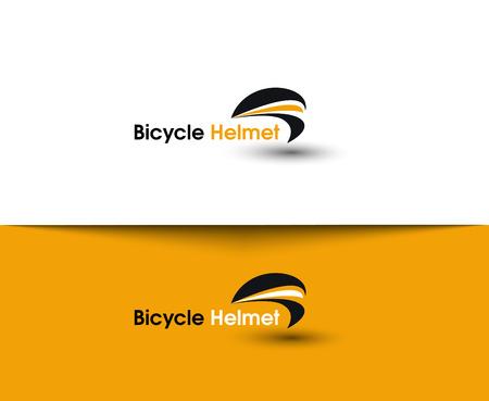 ciclismo: Ciclismo y Ciclismo Web iconos y de la insignia del vector