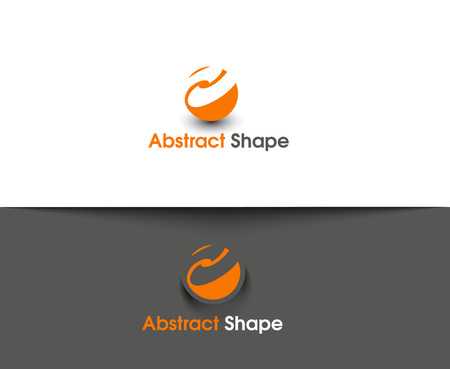welling: Abstract web Icons and vector logo