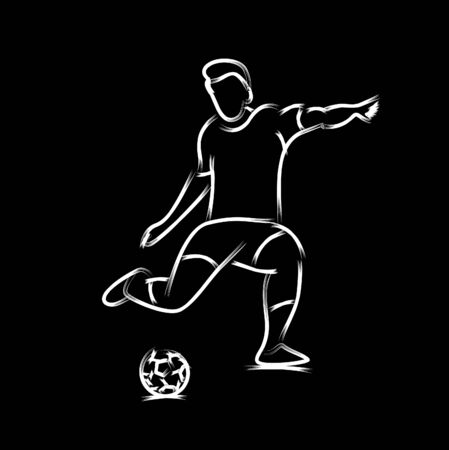 Basketball basket shot, hoop, game, Line art