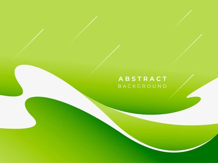 Abstract colorful pattern design Иллюстрация
