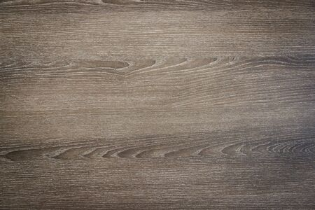 design del modello del tavolo in legno, sembra grigio più marrone con qualche graffio