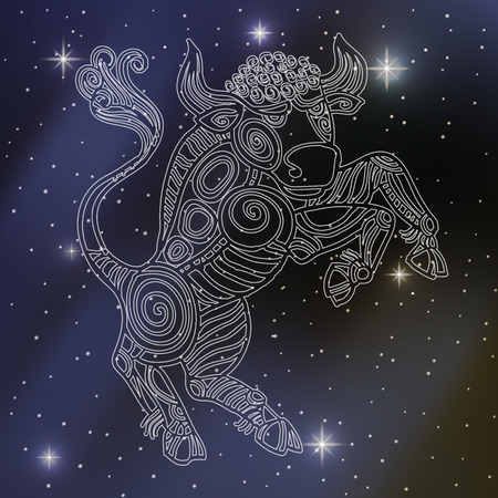 taurus sign: taurus, sign of the zodiac