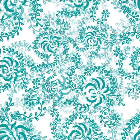 bitmap: Seamless Wallpaper Pattern, bitmap copy
