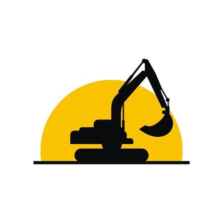 Pelle logo vecteur Logo