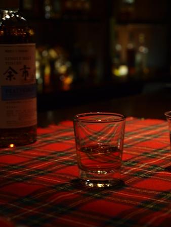 shot glass: Shot glass