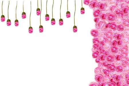 vintages: Flower backgrounds, rose for chandelier, creative