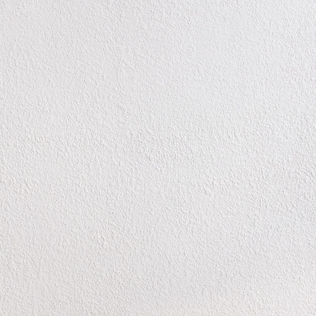 White concrete wall texture and background seamless. 版權商用圖片