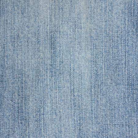 mezclilla: Detalle de la textura de mezclilla denim y de fondo sin fisuras Foto de archivo
