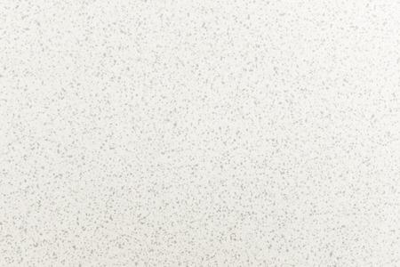 matiere plastique: La mati�re plastique fond sans soudure et la texture.