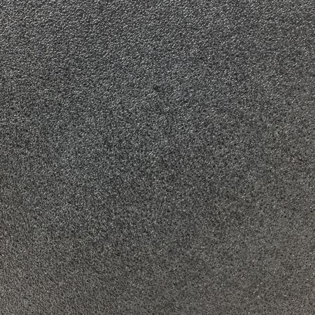 plastic material: Black plastic material seamless and texture