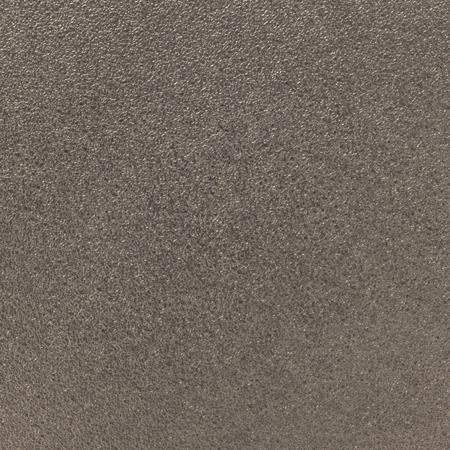 plastic material: Old plastic material seamless and texture
