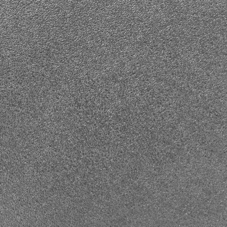 plastic material: Grey plastic material seamless and texture
