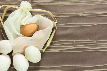 healt: Egg is easy food and good for healt.