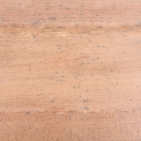 wood backgrounds: Brown wood plank as texture and backgrounds