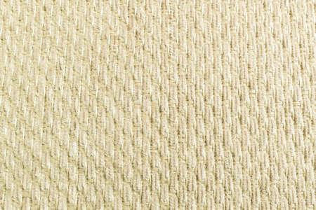 wool texture: Wool texture. Stock Photo