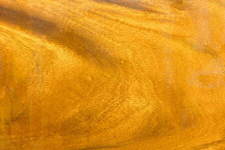 lacquer: Lacquer wood for background. Stock Photo