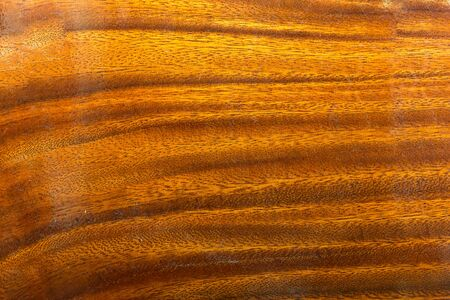lacquered: Lacquer wood for background. Stock Photo