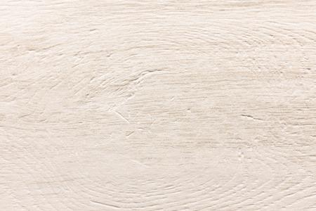 wood laminate: Wood laminate texture and seamless background Stock Photo