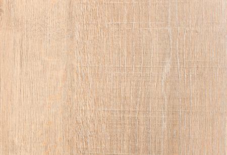 laminate: Wood laminate texture and seamless background Stock Photo