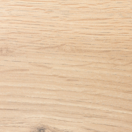 board desk: Wood laminate texture and seamless background.