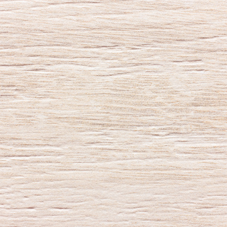 wood laminate: Filter Wood laminate texture and seamless background