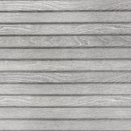 wood laminate: Interior wood laminate texture and background