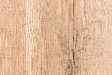 parkett: Annual ring of Wood laminate texture and background. Stock Photo