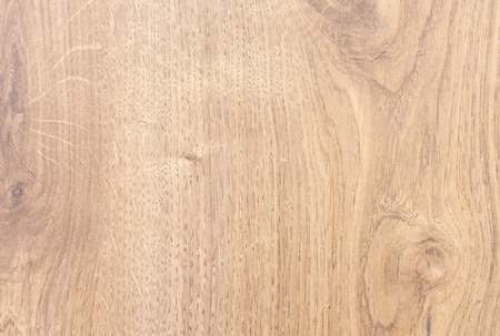Wood laminate texture and seamless background. 版權商用圖片 - 43117103