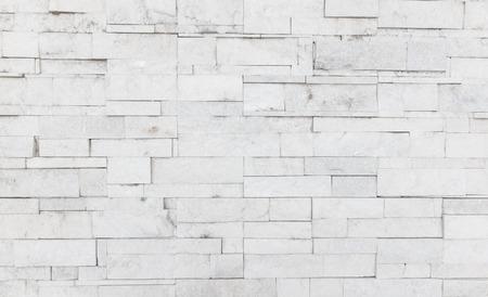 Muro di marmo per la struttura della casa e lo sfondo. Archivio Fotografico - 43114853