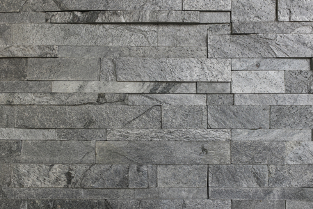 rock wall: Marble wall for decorate a house texture and background. Stock Photo
