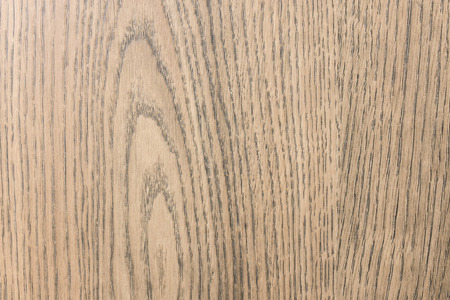 wood laminate: Annual ring of Wood laminate texture and background. Stock Photo