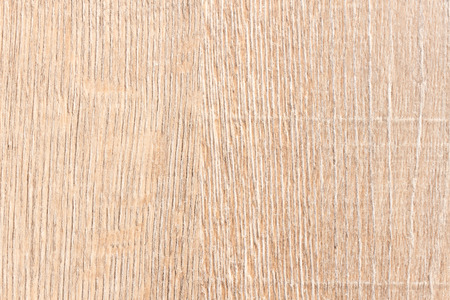parkett: Wood laminate texture and seamless background.