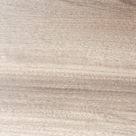 wood laminate: Wood laminate texture and seamless background.