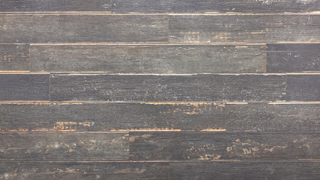 parkett: Interior wood laminate texture and background.