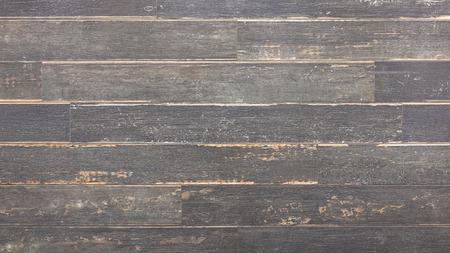 wood laminate: Interior wood laminate texture and background.