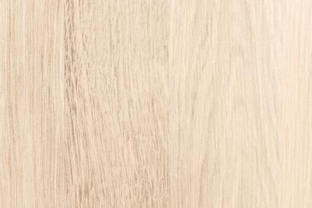 laminate: Wood laminate texture and seamless background.
