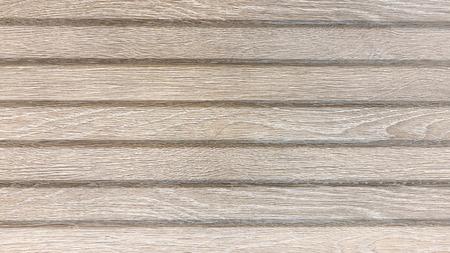 wood laminate: Wood laminate texture and background. Stock Photo