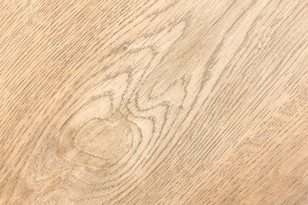 annual ring annual ring: Annual ring of Wood laminate texture and background. Stock Photo