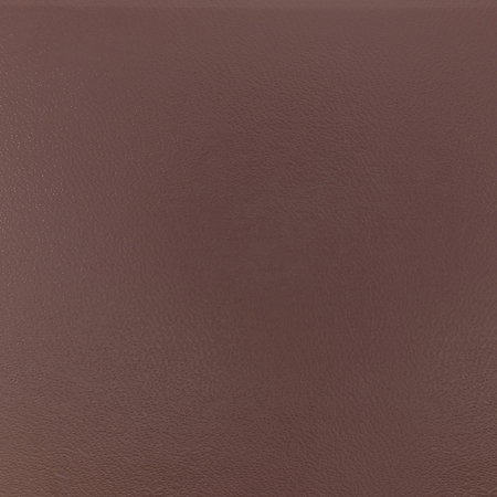 Passport texture with seamless for background.