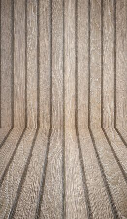 laths: Plank wood parquet for background : Can use for montage or display you product.